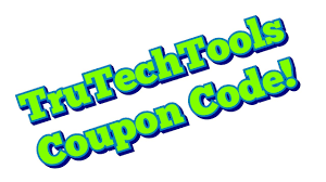 TruTechTools Coupon Code   HVAC Tools & Testing Equipment Vanity Fair Outlet Store Michigan City In Sky Zone Covina 75 Off Frankies Auto Electrics Coupon Australia December 2019 Diy 4wd Ros Smart Rc Robot Car Banggood Promo Code Helifar 9130 4499 Price Parts Warehouse 4wd Coupon Codes Staples Coupons Canada 2018 Bikebandit Cheaper Than Dirt Free Shipping Code Brand Coupons 10 For Zd Racing Mt8 Pirates 3 18 24g 120a Wltoys 144001 114 High Speed Vehicle Models 60kmh