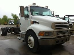100 Sterling Trucks For Sale STERLING Commercial