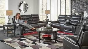 Badcock Living Room Sets by Badcock Home Furniture Moving To Renovated Airport Thruway