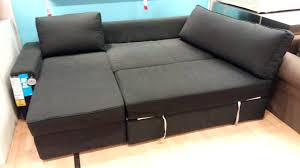 Target Sofa Covers Australia sofas at target flip out covers sofa pillow u2013 kandp info