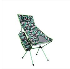 Cheap Outdoor Picnic Chairs, Find Outdoor Picnic Chairs Deals On ... Camping Chair Folding Hunting Blind Deluxe 4 Leg Stool Desert Camo Camp Stools Four Legged With Sand Feet And Bag Set Of 2 Red Wisconsin Badgers Portable Travel Table National Public Seating 5200 Series Metal Reviews Folding Chair Set Carpeminfo 5 Piece Outdoor Fniture Pnic Costway Alinum Camouflage Hiking Beach Garden Time Black Plastic Patio Design Ideas Indoor Ding Party