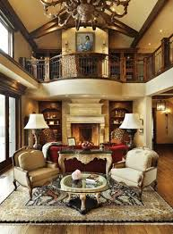 Tuscan Decorating Ideas For Homes by 795 Best Tuscan U0026 Mediterranean Decorating Ideas Images On