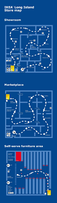 IKEA Long Island – IKEA Store Near Me - IKEA Musicians Friend Coupon 2018 Discount Lowes Printable Ikea Code Shell Gift Cards 50 Off 250 Steam Deals Schedule Ikea Last Chance Clearance Trysil Wardrobe W Sliding Doors4 Family Member Special Offers Catalogue What Happens To A Sites Google Rankings If The Owner 25 Off Gfny Promo Codes Top 2019 Coupons Promocodewatch 42 Fniture Items On Sale Promo Shipping The Best Restaurant In Birmingham Sundance Catalog December Dell Auction Coupons