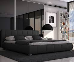 Ikea Bed Frame Queen by Bed Frames Wallpaper High Definition Sleigh Bed King Platform
