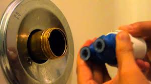 Fixing Dripping Faucet Delta by Dismantling A Delta 1400 Series Bathtub Faucet Or How To Fix A