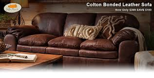12 furniture row sofa mart return policy 100 sensationail