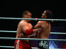 Curtain Call Wwe Deutsch by Vladimir Kozlov Wikipedia