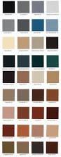 Behr Garage Floor Coating by Best 25 Behr Deck Over Colors Ideas On Pinterest Deck Colors