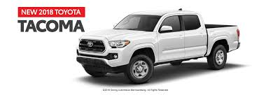 Toyota Tacoma Specials For A Limited Time In Houston Top Of The Line Toyota Tacoma Crew Cab Pickup Trucks For Sale New 2018 Specials Wichita Truck Purchase Lease Deals Cars And That Will Return Highest Resale Values Heres What It Cost To Make A Cheap As Reliable Craigslist Toyota 44 Luxury Used Lovely For Fresh Buy Ta Xtracab 2003 Xtracab Automatic At Kearny Mesa 2016 First Drive Autoweek Trd Offroad Double In Chilliwack Beautiful Near Me Enthill Auto And Car Model Sale Value 2013