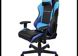 Video Gaming Chair With Footrest by Chair With Footrest And Lumbar Amazoncom Video Game Chairs