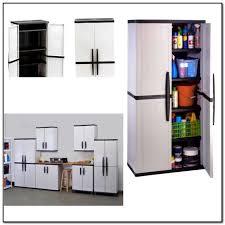 Stack On 14 Gun Security Cabinet Black by Gun Storage Cabinets Walmart Roselawnlutheran