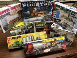 Hobby Hut - The Best Hobby Store In The Fargo - Moorhead Area