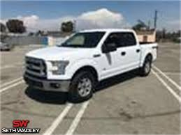 Used 2017 Ford F-150 XLT 4X4 Truck For Sale In Pauls Valley OK - J2238 2019 Ford F150 Raptor Adds Adaptive Dampers Trail Control System Used 2014 Xlt Rwd Truck For Sale In Perry Ok Pf0128 Ford Black Widow Lifted Trucks Sca Performance Black Widow Time To Buy Discounts On Ram 1500 And Chevrolet Mccluskey Automotive In Hammond Louisiana Dealership Cars For At Mullinax Kissimmee Fl Autocom 2018 Limited 4x4 Pauls Valley 1993 Sale 2164018 Hemmings Motor News Mike Brown Chrysler Dodge Jeep Car Auto Sales Dfw Questions I Have A 1989 Lariat Fully Shelby Ewalds Venus