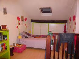 chambre a louer bayonne location d appartement t3 meublé de particulier à particulier à