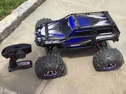 Project Traxxas Summit LT Scale Conversion RC TRUCK STOP - Oukas.info Traxxas Summit Gets A New Look Rc Truck Stop 4wd 110 Rtr Tqi Automodelis Everybodys Scalin For The Weekend How Does Fit In Monster Scale Trucks Special Available Now Car Action Adventures Mud Bog 4x4 Gets Sloppy 110th Electric Truck W24ghz Radio Evx2 Project Lt Cversion Oukasinfo Bigfoot Wxl5 Esc Tq 24 Truck My Scale Search And Rescue Creation Sar