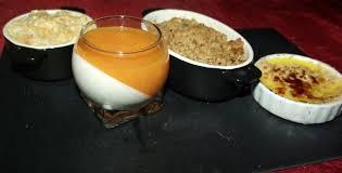 dessert assiette gourmande facile assiette gourmande salée vr46 jornalagora