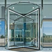 Andersen Patio Door Lock Instructions by Atrium Door Locks U2013 Teslafile Co