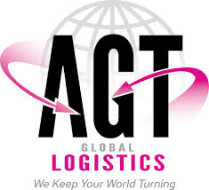 AGT Global Logistics - Home | Facebook The Worlds Best Photos Of Dryvan And Trucking Flickr Hive Mind Abpic Front Matter Research On The Health Wellness Commercial Combined Express Inc Twitter Gorgeous Navy Blue Peterbilt Basin Logistics Home Facebook Scac Code Listing 2011 Cxi Trucking Posts Yamaha Own A In North Carolina Image Reality Ethnic European