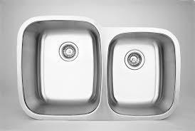 granite countertops dallas granite installation warranty soci sinks