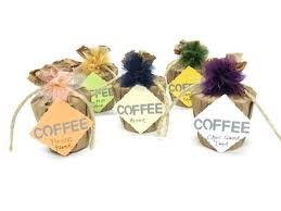 Make Keurig K Cups Gifts For Gift Boxes And Sampler Packs