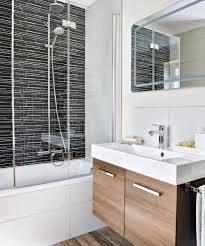 Bathroom Reno Ideas Wall Tile For Small Bathrooms Contemporary ... Walkin Shower Alex Freddi Cstruction Llc Bathroom Ideas Ikea Quincalleiraenkabul 70 Design Boulder Co Wwwmichelenailscom Debbie Travis Style And Comfort In The Bath The Star Toilet Decor Small Full Modern With Tub Simple 2012 Key Interiors By Shinay Traditional Before After A Goes From Nondescript To Lightfilled Pink And Green Galleryhipcom Hippest Red Black Remodel Rustic Designs Refer To Custom Tile Showers New Ulm Mn Ensuite Bathroom Ideas Bathrooms For Small Spaces Loft 14 Best Makeovers Remodels