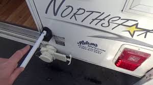 2014 Northstar 850SC $17,788 - YouTube 2017 Northstar 850sc Youtube Hilux 29500 Euros 2007 Dodge 2500 4x4 Pickup Truck St Cloud Mn Northstar Sales 2009 Chevrolet 2005 Chevy Silverado Lovely 44 Flat Bed Camper 700ss Flatbed Free Shipping Trailermounted Hot Water Commercial 600ss Popup Bob Scott Rv Best 2018 4 X Offroad Gmc C7500 Crew Cab 4wd Truck 2012 Ford F350 Norstar Sd Service