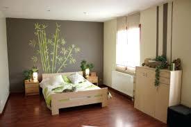 chambre adulte taupe amenager chambre adulte daccoration chambre adulte verte idee deco