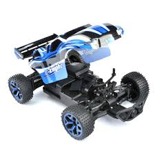 Rechargeable 4WD Fast Remote Control Trucks 2.4G Electric RC Cars ... Rc Trucks 5 Fast Facts Youtube Amazoncom New Bright 61030g 96v Monster Jam Grave Digger Car Radiocontrolled Car Wikipedia Hail To The King Baby The Best Reviews Buyers Guide Cars Must Read Cheap Remote Find Deals On Line At Fstgo Off Road 120 2wd Control For Big Useful Ptl Rc Toy Kings Your Radio Control Headquarters Gas Nitro Truck 2018 Roundup Faest These Models Arent Just For Offroad Buy Canada
