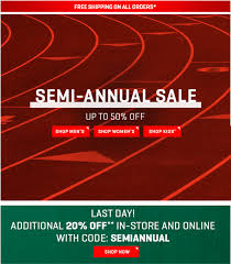 Puma Canada Coupon Code - Airborne Utah Coupons 2018 Fashion Coupons Discounts Promo Coupon Codes For Grunt Style Coupon Code 2018 Mltd Free Shipping Cpap Daily Deals Romwe Android Apk Download Romwe Deck Shein Code 90 Off Shein Free Shipping Puma Canada Airborne Utah Coupons Zaful Discount 80 Student Youtube Black Friday 2019 Ipirations Picodi Philippines