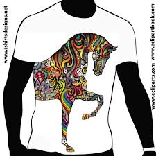 Awesome Print Your Own T Shirt Design At Home Ideas - Amazing ... Best Fresh T Shirt Design At Home Awesome Print Your Own Interior Diy Clothes 5 Projects Cool Youtube How To Peenmediacom Custom Shirts Ideas For 593 Best Tshirt Images On Pinterest Menswear I Love Wifey Hubby Couple Shirt Shirt Prting Start A Tshirt Business In 24 Hours Red Minnie Mouse Bff Best Friend Of The Birthday Girl Part 4 Amazingly Simple Way To Screen At Youtube Tshirts