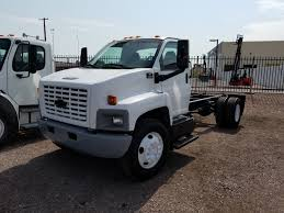 CTL Truck Sales & Salvage | Truck Sales In Phoenix, AZ Buckskin Parts Buckskinparts Real Steel And Heavy Crashes Salvage Auto Auction Dump Trucks For Sale Duty Intertional Transtar Ii Trucks Tpi Semi Truck Junk Yard Tent Photos Ceciliadevalcom 2006 Freightliner Columbia For Sale Hudson Co Sales In Phoenix Az For In Ohio Beautiful Tractors Semis N Trailer Magazine Sales Hooklift Plant 21022015 Youtube Transport Trailers Buy