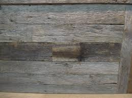 Nor'East Architectural Salvage Of South Hampton, NH. Antique ... Diy Reclaimed Wood Accent Wall Grey And Natural Brown Shades Mixed Barn Board Door Engineered Barn Clipart Clip Art Library Tiles Flanders Pattern Board Siding A Rustic Ceiling For The Cottage The Dacha Project Grey Brown Reclaimed Feature Wall By Bnboardstorecom 1 In X 6 8 Ft Pine Shiplap 6piecebox 1113 Likes 17 Comments Bnboardstore On Shop Look Tile At Lowescom Outdoor Kitchen Design With Appeal Faux Workshop