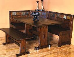 Dining Room Tables Rustic Style Creative On Other Table Centerpiece