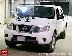 Programmable Automotive Headlights Offroad Lights Led Hid Fog Driving Light Bars Caridcom Blue Spot Forklift Pedestrian Warning Light Automotive Safety Strobe Best Truck Resource Hqrp 12v Amber Emergency Hazard Warning Magnetic Base Beacon Vehicle Lighting Ecco Worklamps 2 Pieces Forklift 10w Off Road Blue 28 Cstruction Zento Deals Dual Color Led The Of 2018 Cap World Dawson Public Power District Anatomy Of A Maintenance Truck And Inc Guidelines Delhi Traffic Police