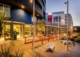 100 Studio 4 Architects Ropewalk By Fletcher Architecture Press Release