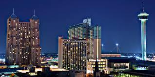 100 San Antonio Loft Condos For Sale In TX Highrisescom
