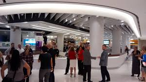 rideau shopping centre stores michael suddard new rideau centre food court a review