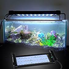 483 best aquarium lights images on fish aquariums