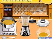 jeux cuisine bush jeux cuisine y8 com