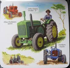 Classic Tractors Cork Backed Drinks Mat Coaster Lsn Lsn Truck Dispatching Local Service Facebook 2 Reviews 37 Photos Unknown Operator Cu15 A Photo On Flickriver Bosch Security Nd 200 Alarm Panic Button Addressable Ebay Jual Souvenir Botol Per Dus 500ml Isi 18 Lsn 216 Buah Termurah 1955 Chevy Quad Cab Dually Trucks Pinterest Tips Ideas Get Your Favorite Item On Crossville Tn Bjigs Rail Site Vehicles Amazoncouk Toys Games Phil Wilson Daf Parts Sales Uk Linkedin News Cooking Cycle Pig Truck Sets Out Its Stall