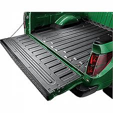 Cabela's TrailGear 2 Truck-Bed Liners And Tailgate Protection | Shop ... Dee Zee Diamond Tread Bed Protection Steps Running Boards Rough Country Suspension Systems 52018 F150 55ft Tonneau Accsories Husky Liners Ultrafiber Truck Bed Mats For Maximum Protection Of 5 Reasons To Use Alinum Plate On Your Truck Inyati Bedliners Sprayed In Liner 1970 Gmc Pickupinyati Amazoncom Bedrug 1511121 Btred Pro Series Liner Linex And Isuzu Poland Team Up To Offer Customers The Best In Truck Mikes Linex Ultra Access Plus Free Shipping Price Match Guarantee Bedliners Gallery Virginia Beach