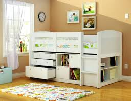 Loft Beds Loft Bed Over Closet School House Storage Junior With