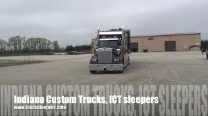 ICT Sleepers Big Rig Video 2017 - YouTube Semi Trucks With Big Sleepers New Flipbook Azunselrealtycom Scs Software On Twitter The Land Of Gigantic Sleepers Mats2016 Casa Sobre Rodas Caminhes Americanos Youtube Peterbilt Unveils Model 579 Ultraloft Ingrated Sleeper Truck Large Briliant Bunk For Sale Custom Cab Over Wikipedia Come Back To The Trucking Industry Unique Legacy Ari American Reliance Industries Co Ict Pinterest Extreme Marmon Massive Sleeper Berth Rigs With Live Work Haul Lots Stuff Lifeedited