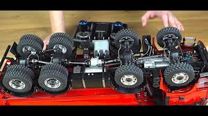 RC TRUCK ACTION REVIEW - MAN TGS 8x8 DUMP TRUCK - ScaleART It Is A ... Axial Deadbolt Mega Truck Cversion Part 3 Big Squid Rc Car Video The Incredible Hulk Nitro Monster Pulls A Honda Civic Buy Adraxx 118 Scale Remote Control Mini Rock Through Blue Kids Monster Truck Video Youtube Redcat Rtr Dukono 110 Video Retro Cheap Rc Drift Cars Find Deals On Line At Cruising Parrot Videofeatured Breakingonecom New Arrma Senton And Granite Mega 4x4 Readytorun Trucks Kevin Tchir Shared Trucks Pinterest Ram Power Wagon Adventures Rc4wd Trail Finder 2 Toyota Hilux Baby Games Gamer Source Sarielpl Tatra Dakar