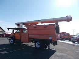 100 Bucket Trucks For Sale In Pa USED 2008 GMC C7500 BUCKET BOOM TRUCK FOR SALE FOR SALE IN 141388