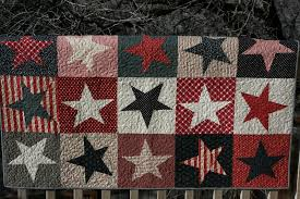 Star Quilts. Stellar Journeys Flying Geese And Star Quilts ... Sunflower Barn Quilts Cozy Barn Quilts By Marj Nora Go Designer Star Quilt Pattern Accuquilt Eastern Geauga County Trail Links And Rources Hammond Kansas Flint Hills Chapman Visit Southeast Nebraska Big Bonus Bing Link This Is A Fabulous Link To Many 109 Best Buggy So Much Fun Images On Pinterest Piece N Introducing A 25 Unique Quilt Patterns Ideas Block Tweetle Dee Design Co