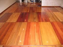 Beautiful Best Engineered Wood Flooring Type Of