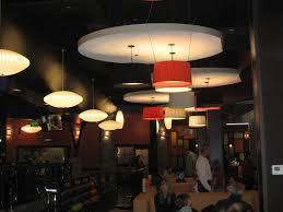 lighting popular light fixture pendant light fixtures on