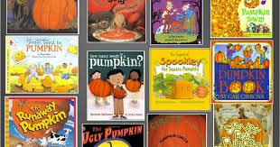 Spookley The Square Pumpkin Book Amazon by 20 Pumpkin Books For Kids Peace Love And First Grade