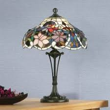 Home Depot Lampe Tiffany by Lampe Tiffany 5748 Stained Lites Pinterest Tiffany Glass